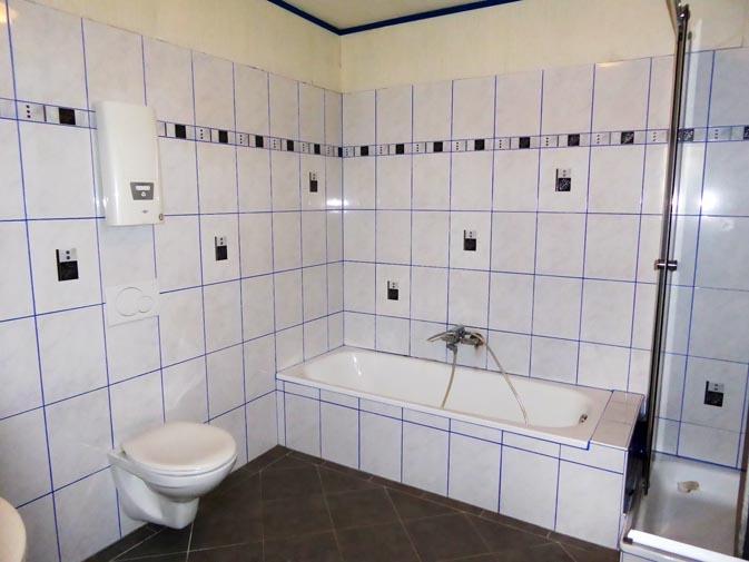 acheter maison 5 pièces 133 m² palzem photo 4