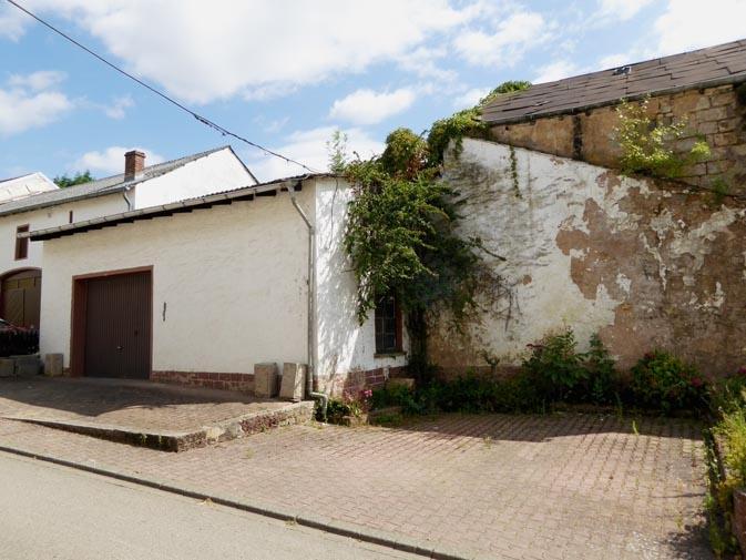 acheter maison 5 pièces 133 m² palzem photo 2