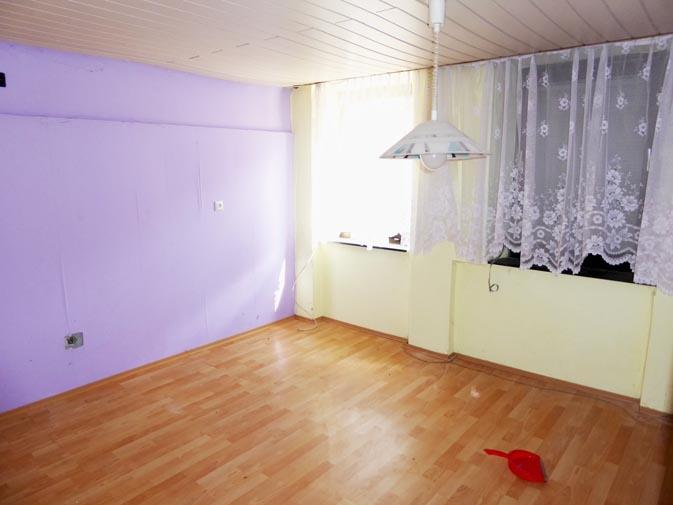 acheter maison 5 pièces 133 m² palzem photo 3