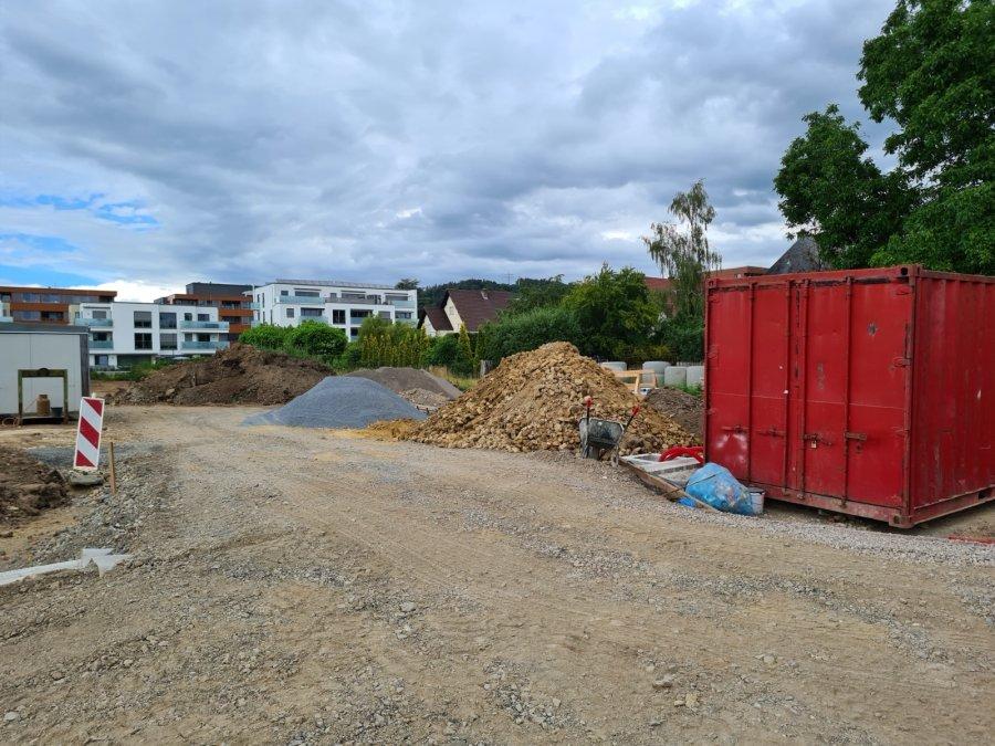 Maison jumelée à vendre 4 chambres à Walferdange