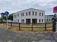 Bureau à vendre à Ehlerange - Réf. 6874894