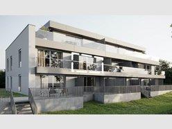 Studio à vendre à Bertrange - Réf. 6878990