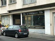 Commerce à louer à Luxembourg-Centre ville - Réf. 5122062