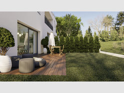 Housing project for sale in Ospern - Ref. 6633486