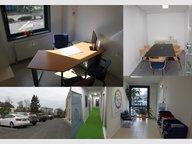 Bureau à louer à Bertrange - Réf. 5326862