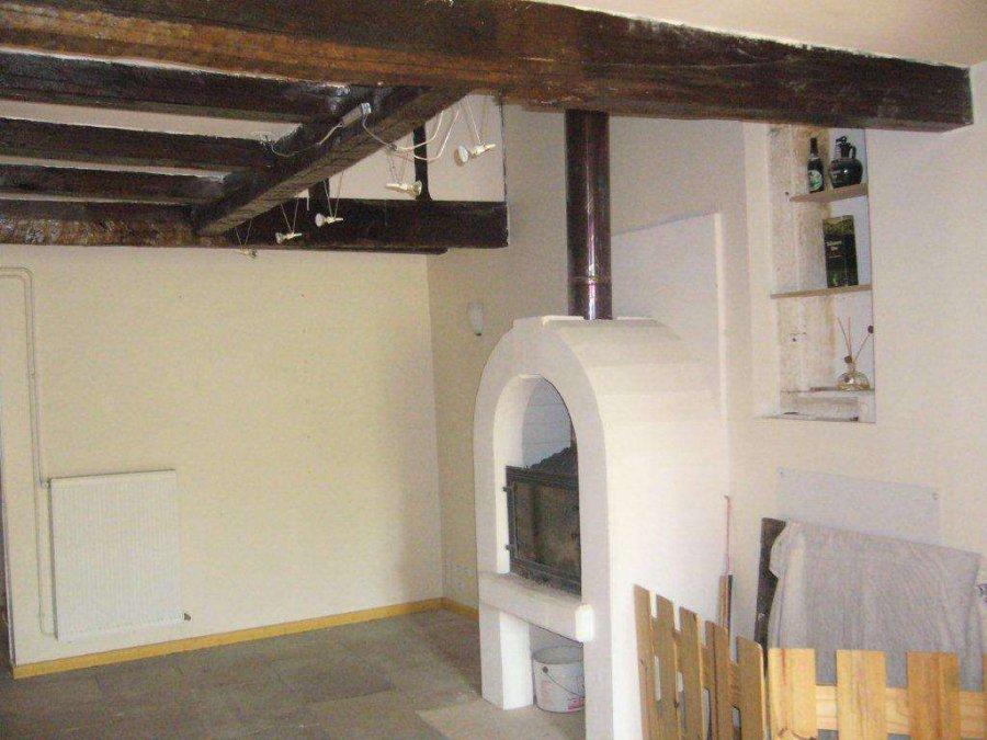 acheter maison 5 pièces 130 m² void-vacon photo 3