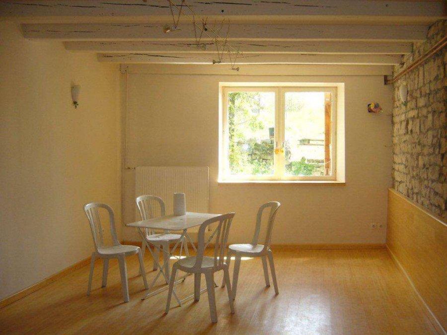 acheter maison 5 pièces 130 m² void-vacon photo 5