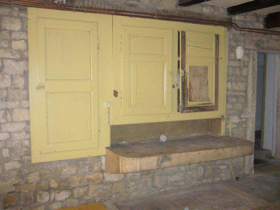 acheter maison 5 pièces 130 m² void-vacon photo 4
