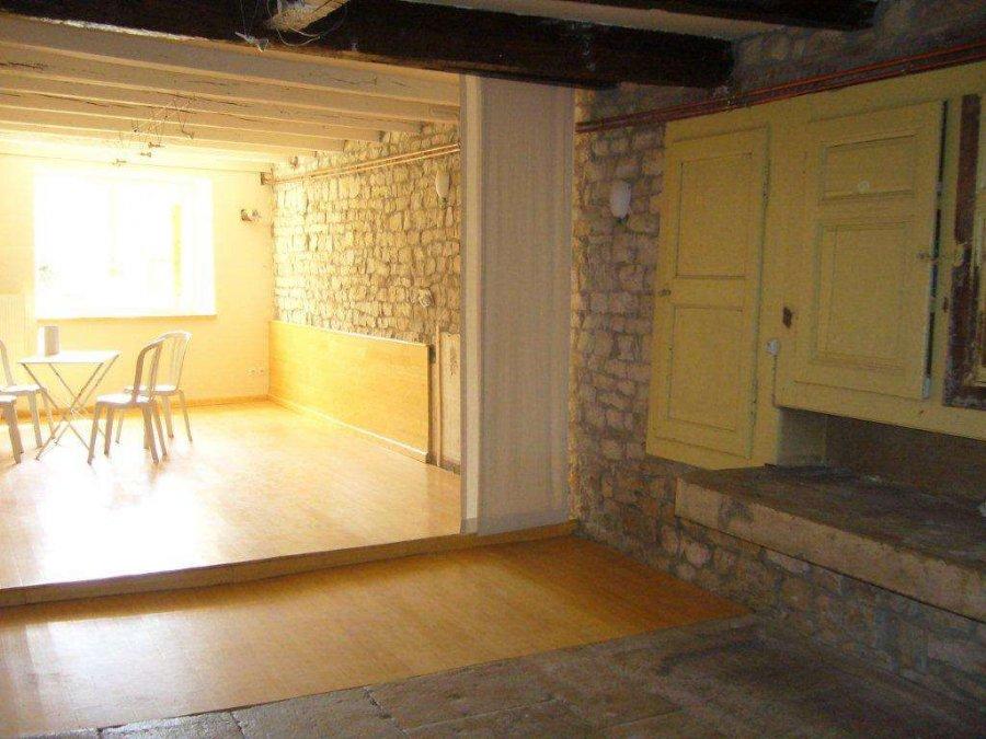 acheter maison 5 pièces 130 m² void-vacon photo 6
