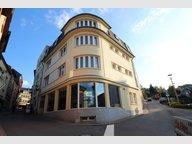 Immeuble de rapport à vendre à Wiltz - Réf. 5470222