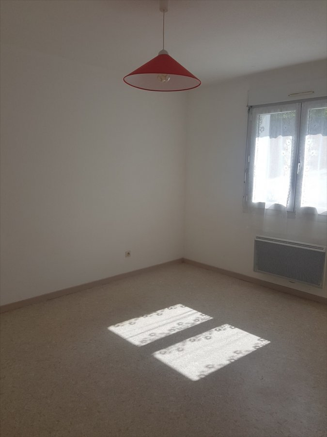 Appartement à louer 2 chambres à Cornimont