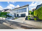 Maison à vendre 4 Chambres à Ettelbruck - Réf. 6535182