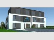 Maison individuelle à vendre 6 Chambres à Steinsel - Réf. 6080526