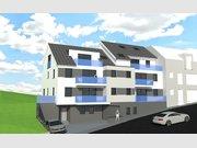 Wohnung zum Kauf 3 Zimmer in Ettelbruck - Ref. 5953550