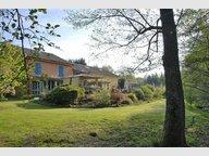 Maison à vendre F12 à Baccarat - Réf. 4983054