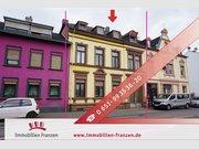 Immeuble de rapport à vendre 11 Pièces à Trier - Réf. 7215374