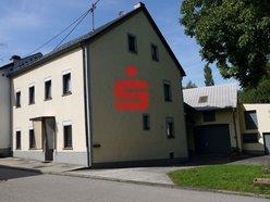 Maison mitoyenne à vendre 6 Pièces à Idesheim - Réf. 6498574