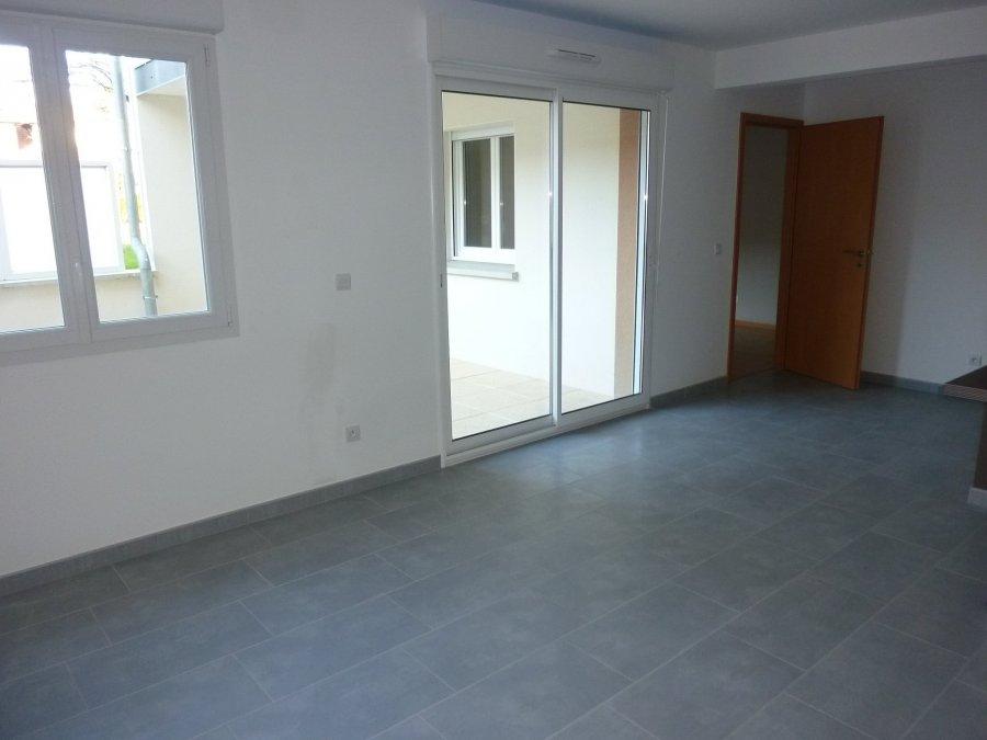 acheter appartement 2 pièces 48 m² hagen photo 3