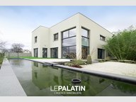 Maison à vendre F6 à Phalsbourg - Réf. 5134606