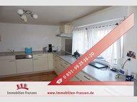 House for sale 6 rooms in Pellingen - Ref. 6588686