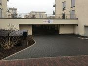 Garage - Parkplatz zur Miete in Bertrange - Ref. 4954382