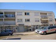 Bureau à vendre F4 à Saint-Dié-des-Vosges - Réf. 6068494