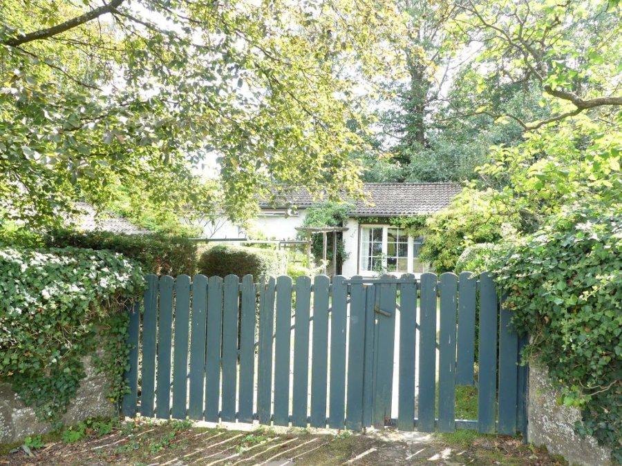 acheter maison 5 pièces 137 m² schwarzenborn photo 4