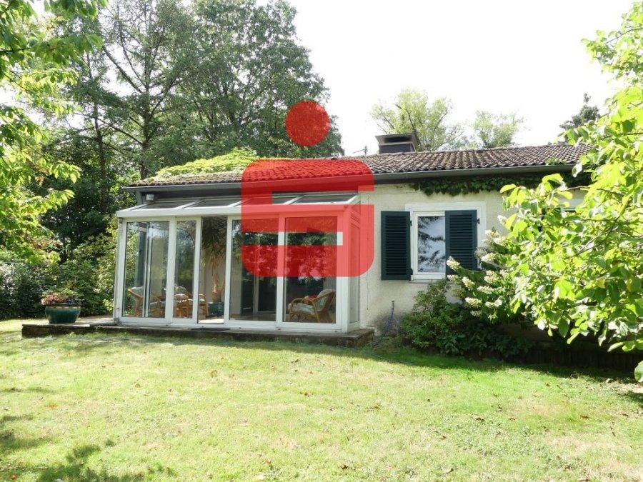 acheter maison 5 pièces 137 m² schwarzenborn photo 1