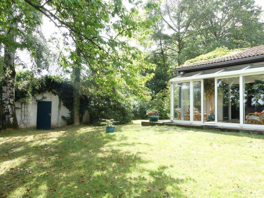 acheter maison 5 pièces 137 m² schwarzenborn photo 3