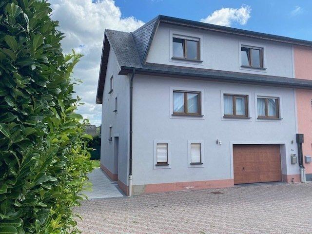 acheter maison 5 chambres 215 m² wiltz photo 1