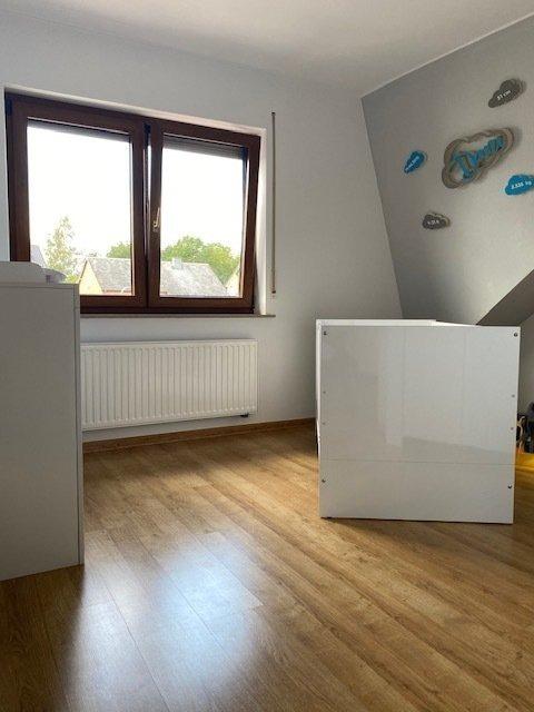 acheter maison 5 chambres 215 m² wiltz photo 5