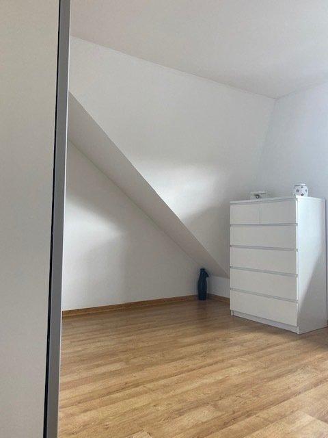 acheter maison 5 chambres 215 m² wiltz photo 6