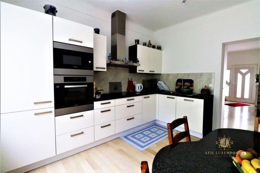 acheter maison jumelée 4 chambres 185 m² howald photo 6