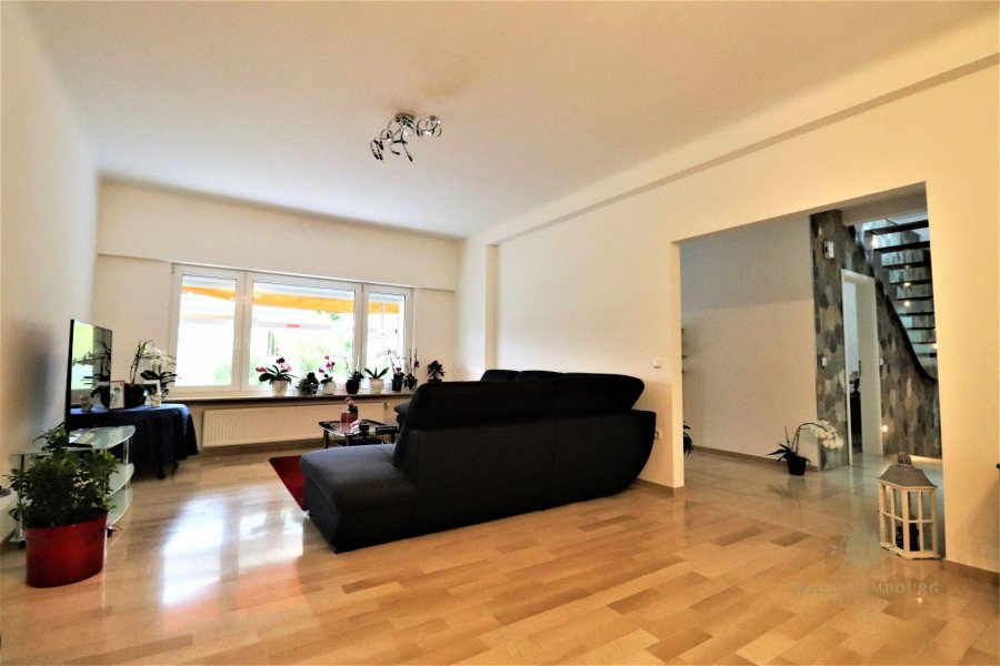 acheter maison jumelée 4 chambres 185 m² howald photo 5