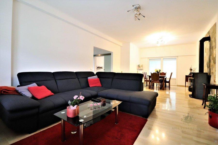 acheter maison jumelée 4 chambres 185 m² howald photo 4