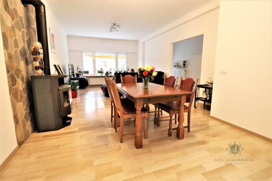 acheter maison jumelée 4 chambres 185 m² howald photo 7