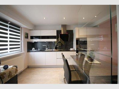 Haus zum Kauf 3 Zimmer in Mondercange - Ref. 7260430