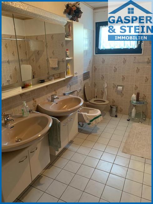 haus kaufen 8 zimmer 200 m² lebach foto 3