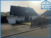 Haus zum Kauf 8 Zimmer in Lebach - Ref. 7133454