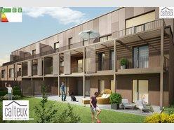 Appartement à vendre 2 Chambres à Bertrange - Réf. 4974862