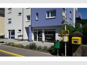 Business for rent in Helmsange - Ref. 6433294
