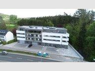 Apartment for rent 2 bedrooms in Wemperhardt - Ref. 7096846