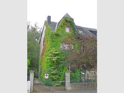 Maison de maître à vendre 4 Chambres à Lamadelaine - Réf. 5990926