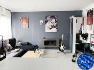 Appartement à vendre F2 à Laxou - Réf. 6326798