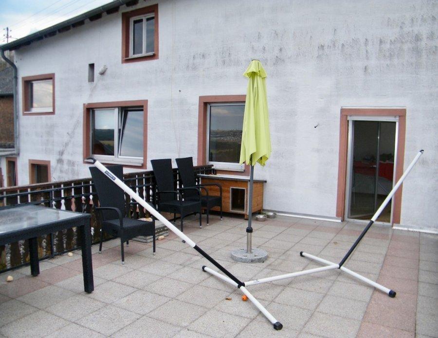 acheter maison 10 pièces 314 m² kirf photo 3