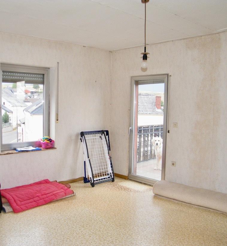 acheter maison 10 pièces 314 m² kirf photo 4