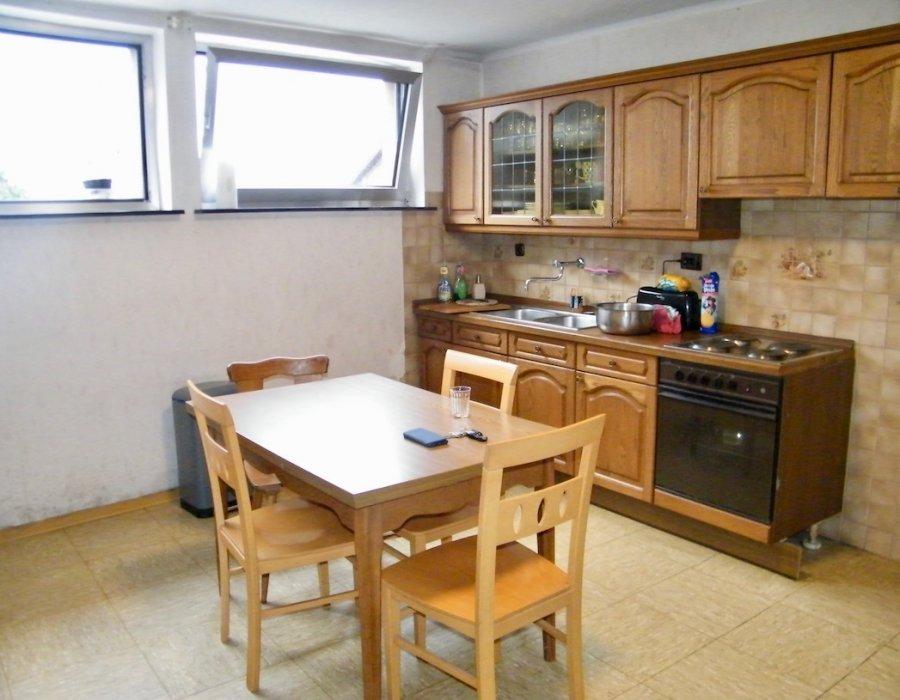 acheter maison 10 pièces 314 m² kirf photo 5