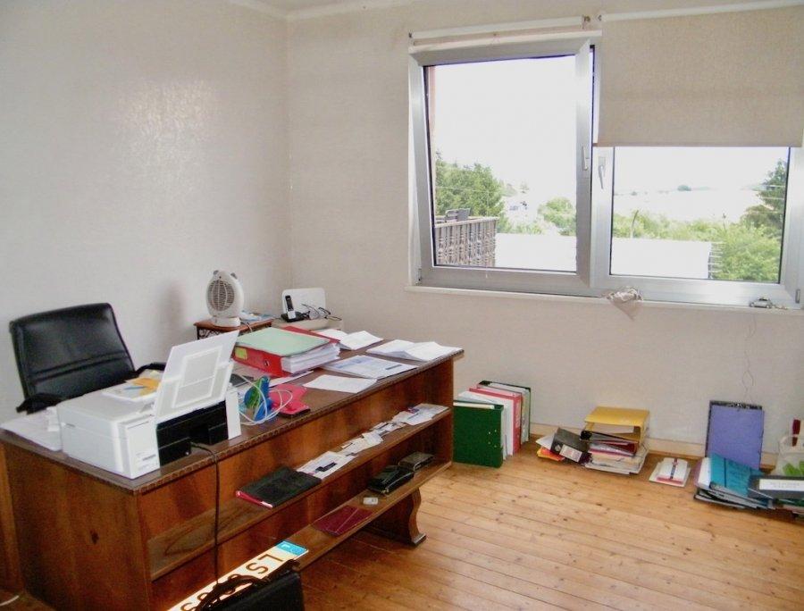 acheter maison 10 pièces 314 m² kirf photo 6