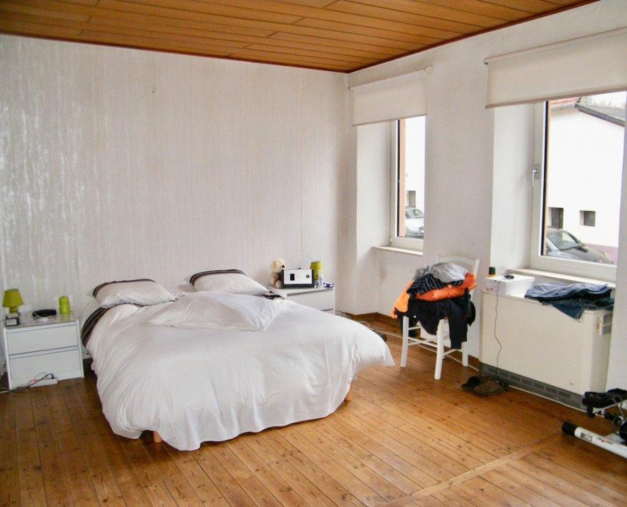 acheter maison 10 pièces 314 m² kirf photo 7