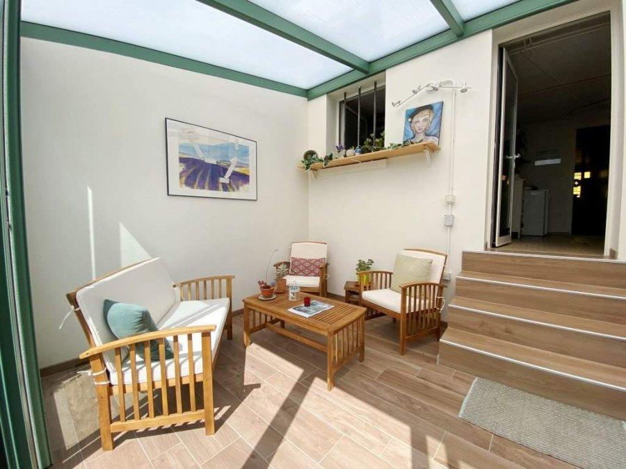 acheter maison 6 pièces 130 m² nancy photo 3